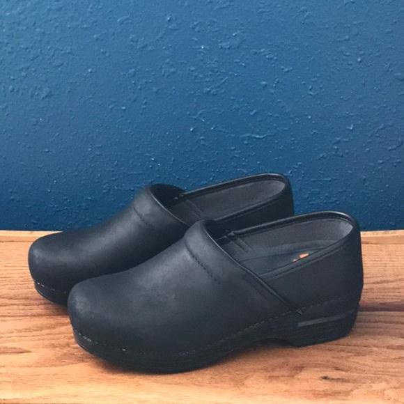 Dansko Shoes   Pro Xp Waterproof   Poshmark
